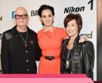 w630_Katy-Perry-and-parents-1428009540
