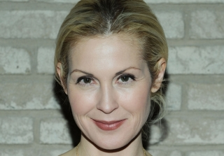 w630_Kelly-Rutherford-attends-the-La-Perla-fall-2013-presentation-during-MercedesBenz-fashion-week-2272864608406986401