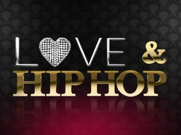 Love & Hip Hop: 8 WTF Moments From Season 5, Reunion Special, Part 1