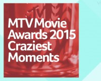w630_MTV-Craziest-moments-1428935122
