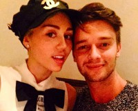 w630_Miley-and-Patrick-1426535341