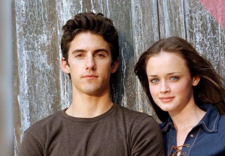 w630_Milo-Ventimiglia-and-Alexis-Bledel-1427920492