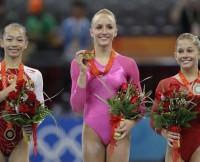 w630_Nastia-Liukin-at-2008-Olympics-1428089763