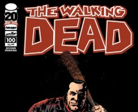 w630_Negan-and-Lucille-on-Cover-of-The-Walking-Dead-Issue-100-1427909457