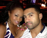 w630_Phaedra-Parks-and-Apollo-Nida-Have-a-Date-Night-1376317553