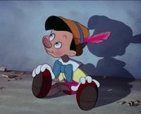 w630_Pinocchiodisneyscreencapscom1825-1428531550