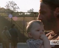 w630_Rick-and-baby-Judith-in-The-Walking-Dead-Season-5-1428080425