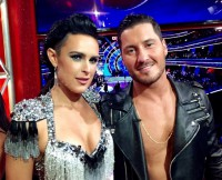 w630_Rumer-and-Val-in-DWTS-Season-20-Week-2-1427315707