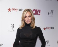 w630_Sonja-Morgan2-1401384159
