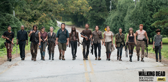 w630_The-Walking-Dead-Cast-on-Road-in-Season-5-1425418562