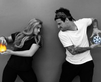 w630_Willow-Shields-and-Mark-Ballas-Prepare-For-Fire-and-Ice-Paso-Doble-in-Week-3-1427758772