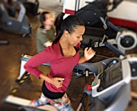 w630_Zoe-Saldana-Shares-Treadmill-Photo-1428771584