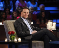 w630_chris-harrison-wta-special-taping-1405096536