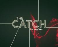031215-the-catch-shondaland-abc