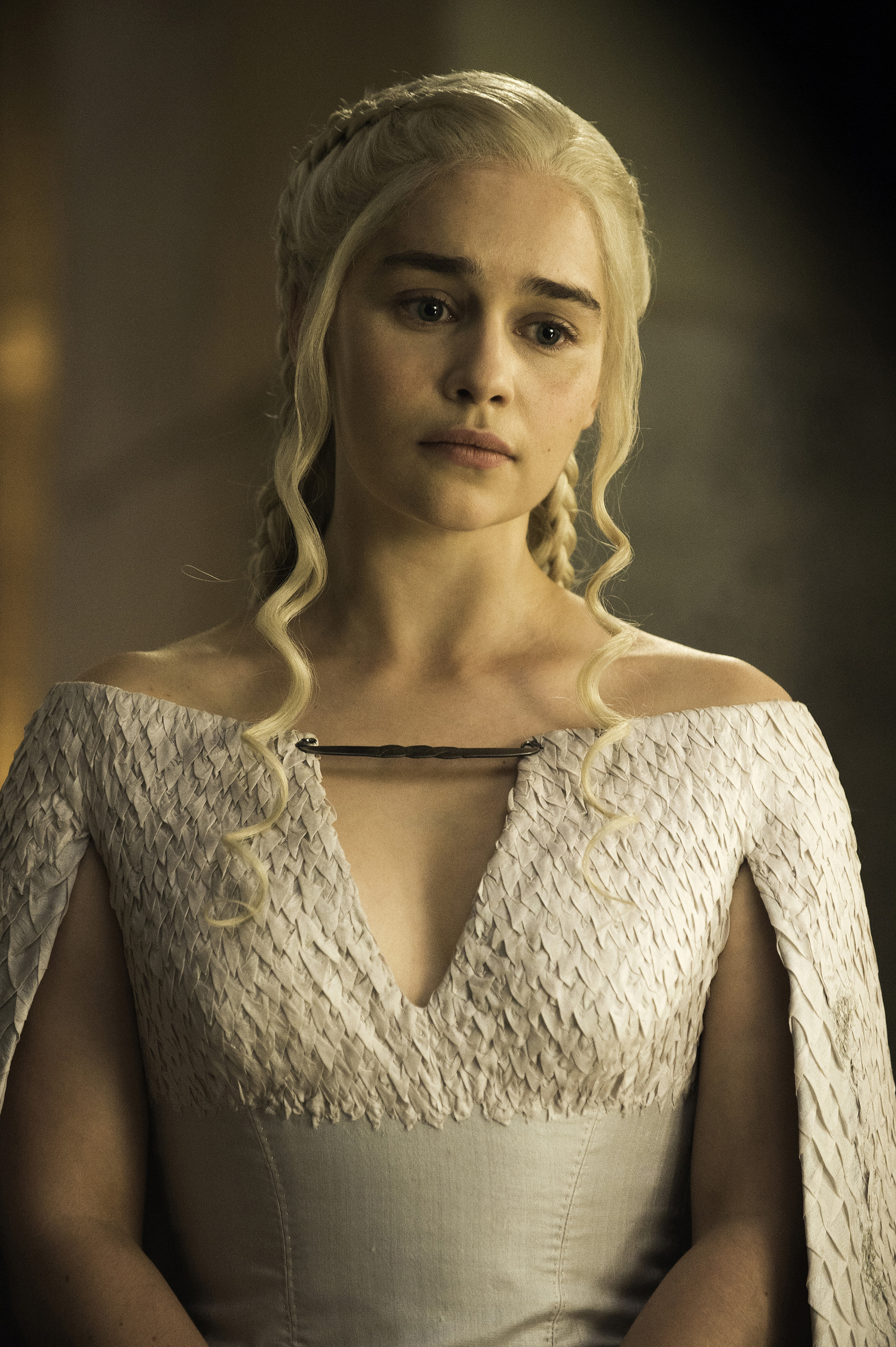 Game of Thrones Spoiler Photos: Season 5, Episode 4 — Meet ... Dany Game Of Thrones
