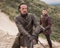 050415-game-of-thrones-bronn