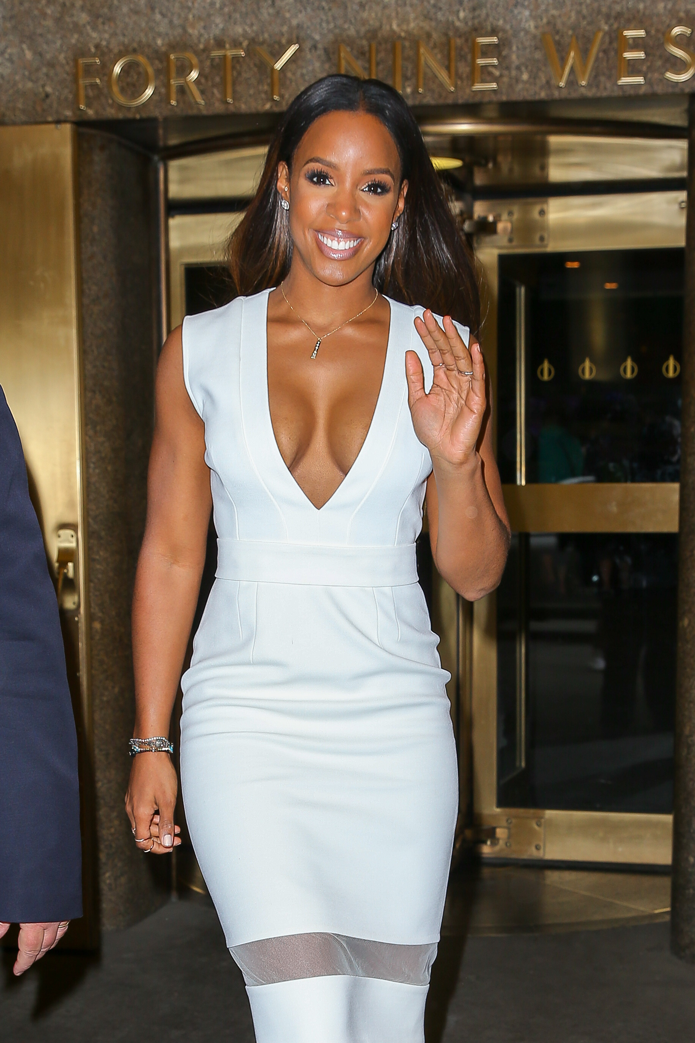 Hot Kelly Rowland nude (47 foto and video), Pussy, Hot, Feet, butt 2018