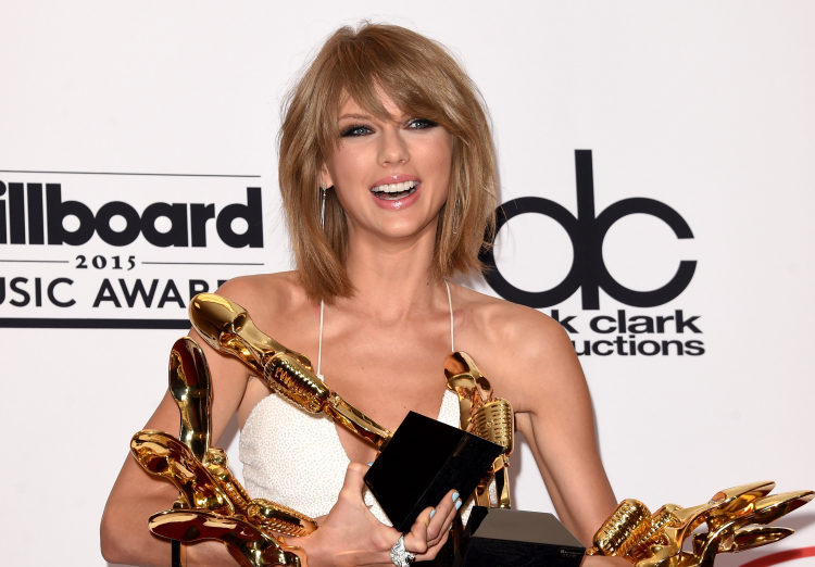 051815-billboard-music-awards-taylor-swift1