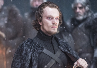051915-game-of-thrones-theon