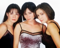 052115-charmed-cast