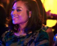 Mimi Faust in Love & Hip Hop Atlanta Season 4, Episode 5 Sneak Peek