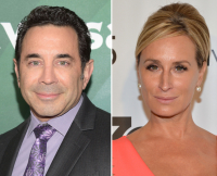 052215-paul-nassif-sonja-morgan