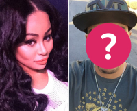 052715-blac-chyna-jleon-love-guess-who