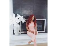 Love & Hip Hop's K. Michelle