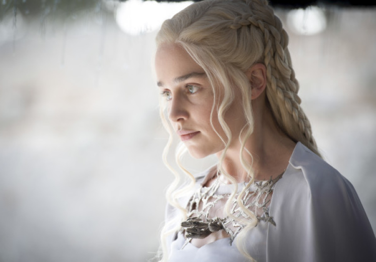 Daenerys-in-The-Gift-Official-HBO-630x419