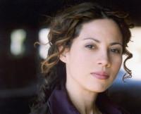 Elizabeth Rodriguez Joins The Walking Dead