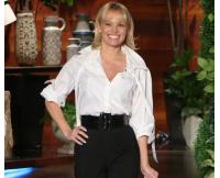 Pamela-Anderson-Divorced-Rick-Salomon-Ellen