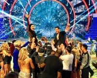 Rumer and Val Win Dancing with the Stars Season 20