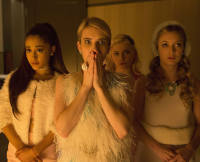 ScreamQueens_Pilot101-Collage_0024_f_hires1