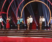 Dancing With the Stars Season 20: Week 7 Elimination