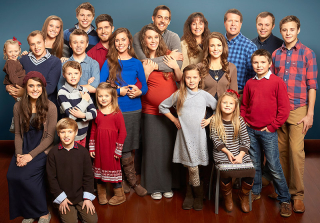 duggar-TLC-Josh-Interview