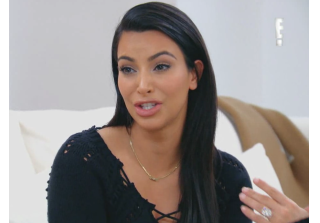 kim-kardashian-about-bruce-crying