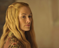 lena-headey-cersei-game-of-thrones