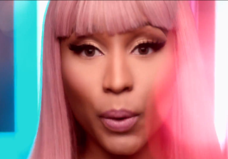 nicki-minaj-night-is-still-young-music-video