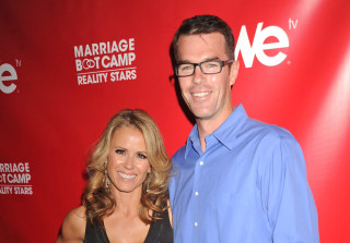 """Marriage Boot Camp: Reality Stars"" Event"