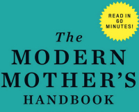 060215-modern-mothers-handbook