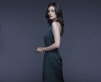 Phoebe Tonkin as Hayley Marshall on The Originals Season 2