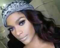 Love & Hip Hop Atlanta's Joseline Hernandez
