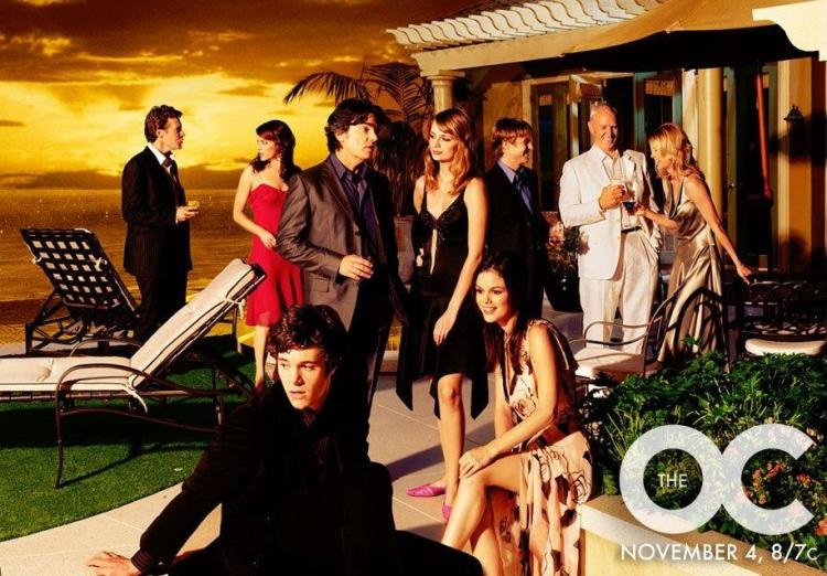 062915-the-oc-musical