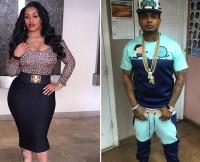 Love & Hip Hop's Rashidah Ali and Lil' Kim's Ex Mr. Papers