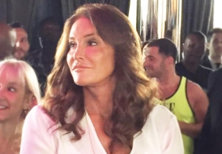 caitlyn-jenner-attends-pride