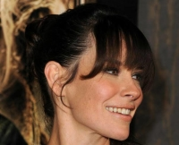 evangeline-lilly-pregnancy-baby-No-2