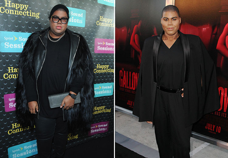 071715-ej-johnson-weight-loss-before-after-photo