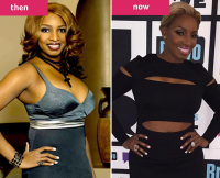 072015-nene-leakes-then-now