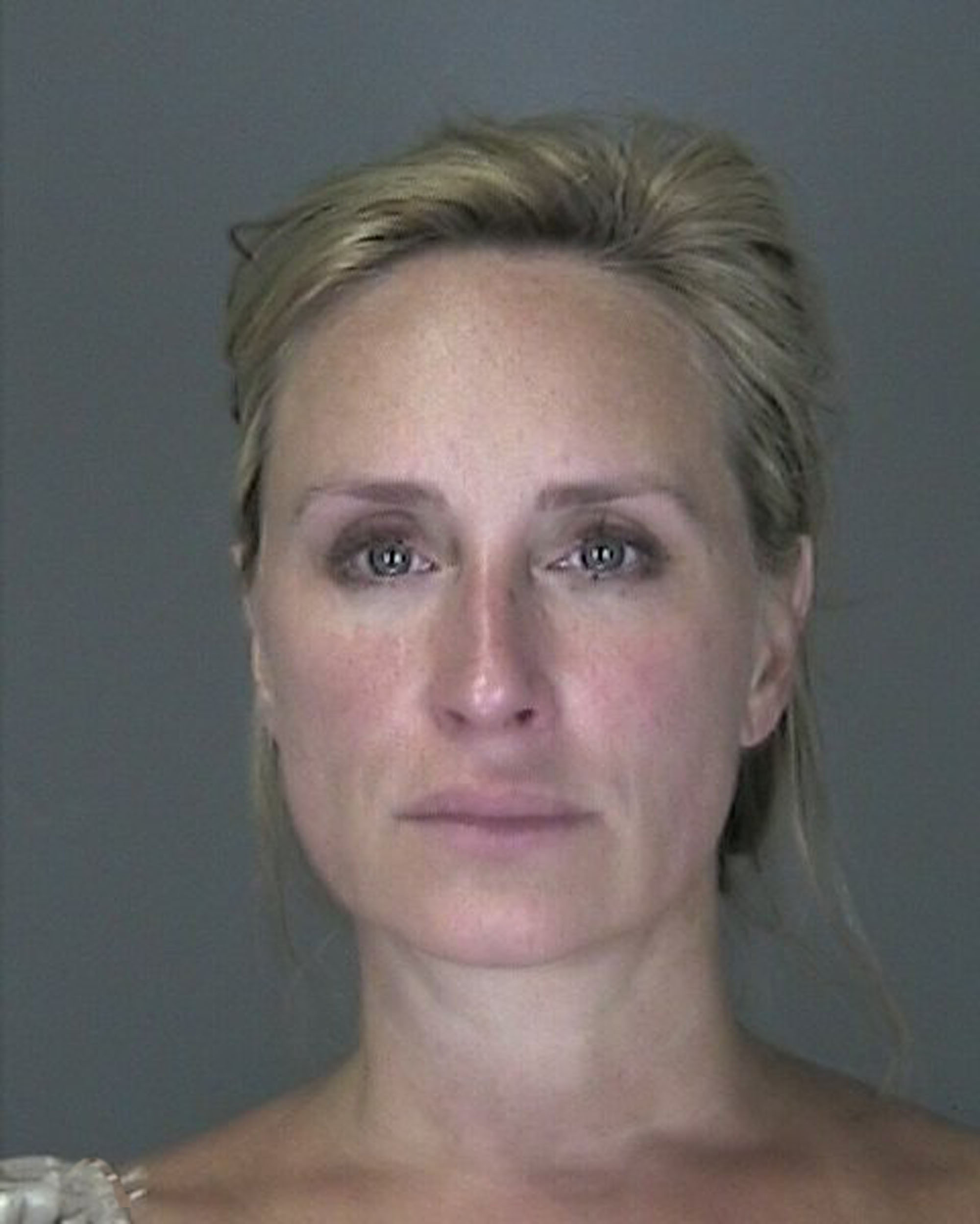 21 Bravolebrity Mugshots You Have To See Photos