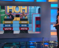 BB17 Week 5 HOH